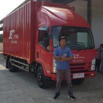 DO Sales Isuzu Padang Romi (3)